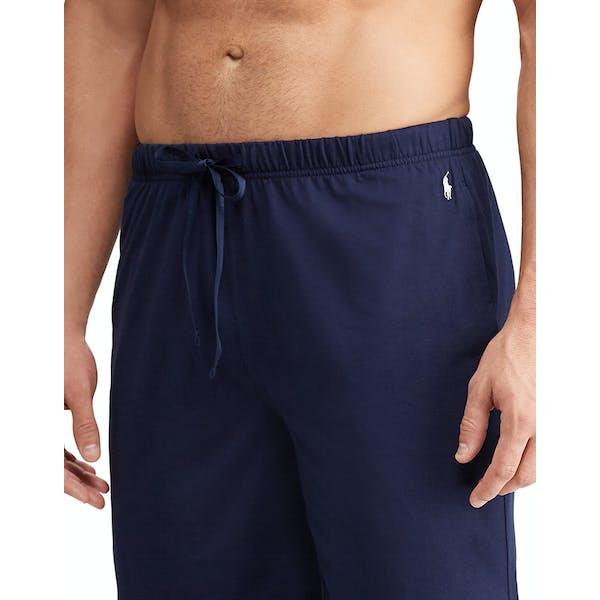 Ralph Lauren Sleep Bottom Nightwear