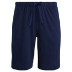Polo Ralph Lauren Sleep Bottom Loungewear Bottoms