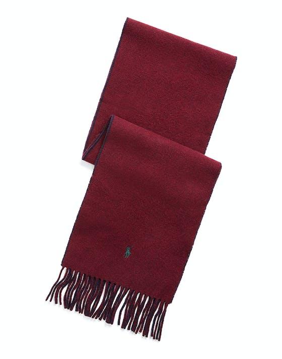 99a96c769aad Bufandas de Caballero de venta en Country Attire