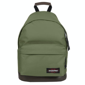 Eastpak Wyoming Backpack - Quiet Khaki