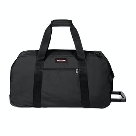 Eastpak Container 85 Luggage - Black
