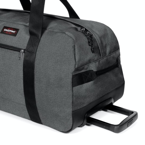 Bagage Eastpak Container 85
