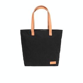 Eastpak Laptop Flask Handbag - Super Black