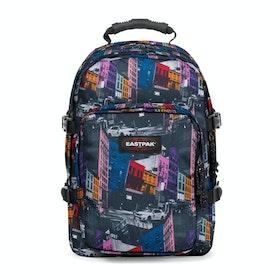 Eastpak Provider Backpack - Chropink