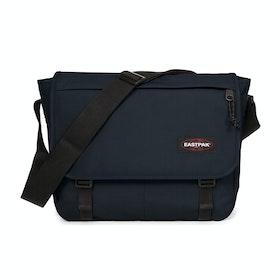 Eastpak Delegate + Messenger Bag - Cloud Navy