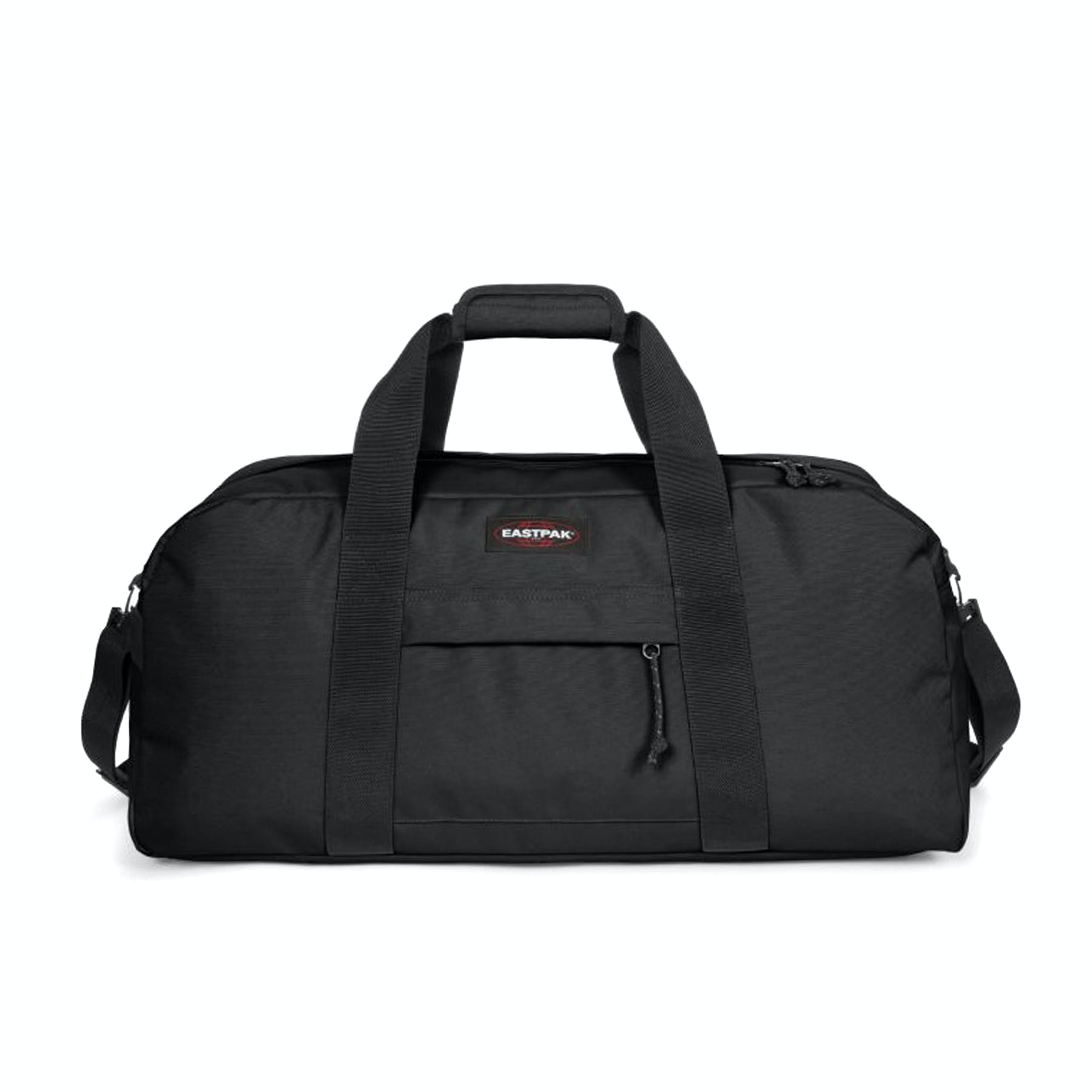 Eastpak Station + Duffle Bag