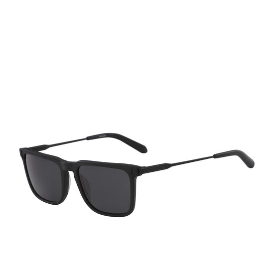 Dragon Hyphy Sunglasses