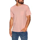 O'Neill Jacks Base Regular Mens Short Sleeve T-Shirt