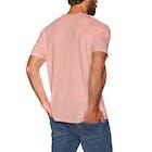 O Neill Jacks Base Regular Mens Short Sleeve T-Shirt