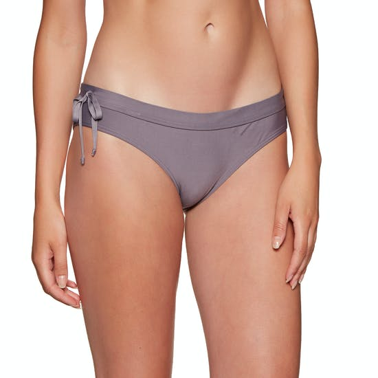 O Neill Superkini Bondey Bikini Bottoms