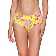 Joules Rimini Bikini Bottoms