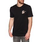 Volcom Giveback Fa Short Sleeve T-Shirt