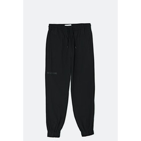 Han Kjobenhavn Track Pants Trousers - Black