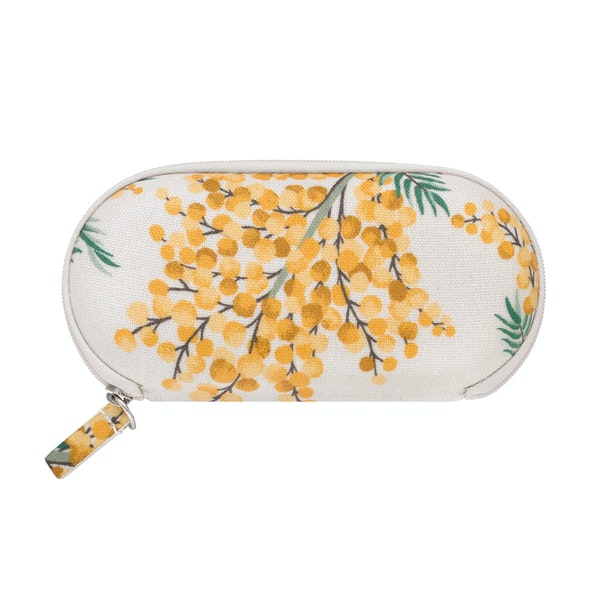 Cath Kidston Zip Around Women's Sunglasses Case