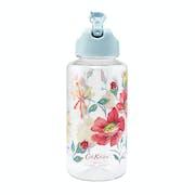 Cath Kidston Small 1L Women's Water Bottle