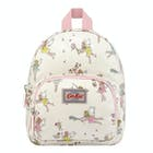 Cath Kidston Classic Mini Kid's Backpack