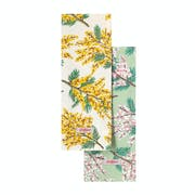 Cath Kidston Set Of Two Teatowel