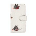 Cath Kidston Card Holder Universal Phone Case