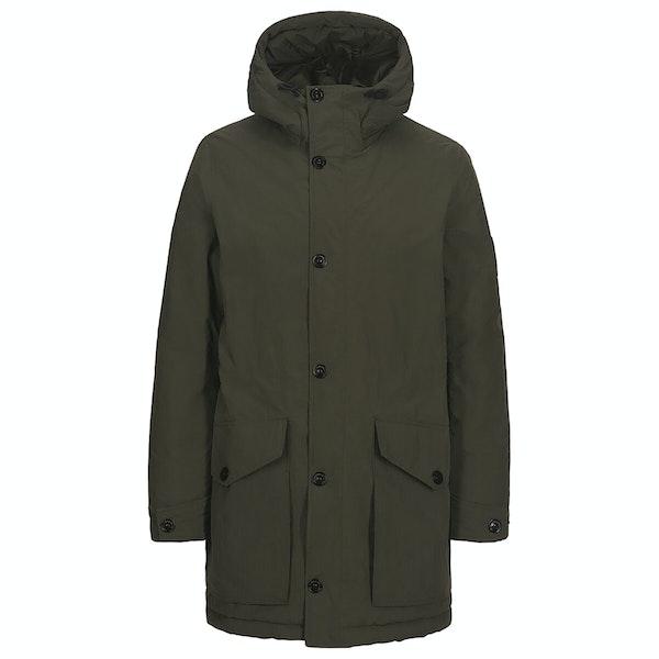 Peak Performance Typhon Men's Jacket
