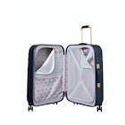 Ted Baker Beau Medium Women's Luggage