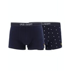 Lyle & Scott Fulton Boxer Shorts