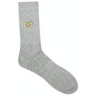 Lyle & Scott 3 Pack Hamilton Fashion Socks