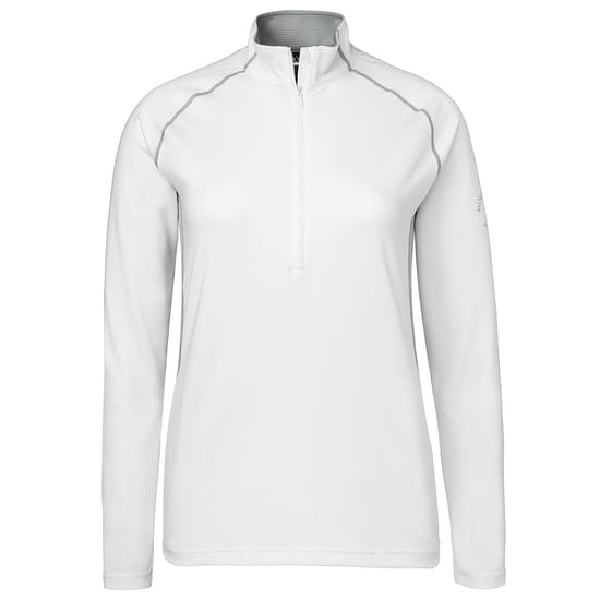 Mountain Horse Move Tech Ladies Top