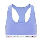 Tommy Hilfiger Iconic Cotton Women's Bra