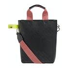 Tommy Jeans Hype Girl Women's Shopper Bag