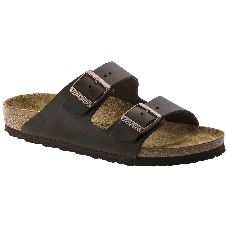 Sandalen für Herren | Country Attire