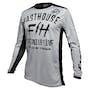 Fasthouse Dickson Motocross Jersey
