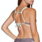 O'Neill Superkini Capri Ladies Bikini Top