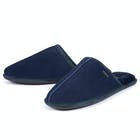 Barbour Malone Slippers