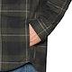 Globe Clifton Shirt