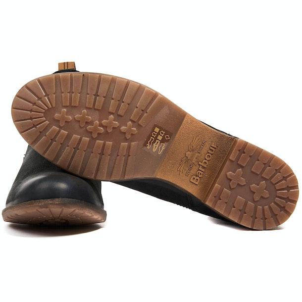 Barbour Abigail Chelsea Ladies Boots