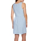Roxy Central Park Chill Ladies Dress
