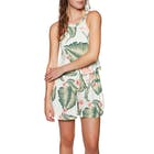 Roxy Favorite Song Ladies Playsuit