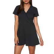 Roxy Travel Dream Playsuit
