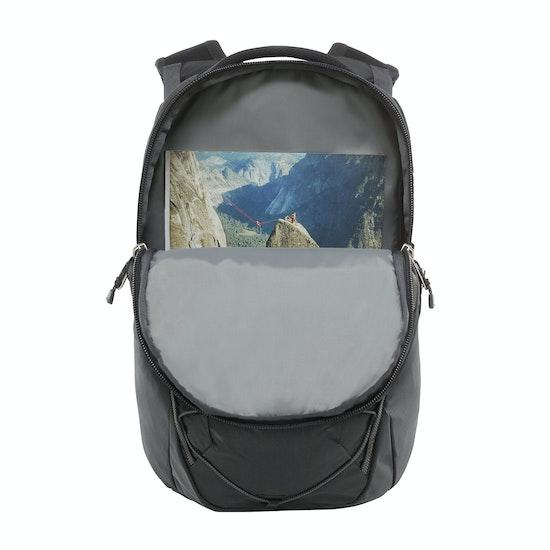North Face Borealis Hiking Backpack