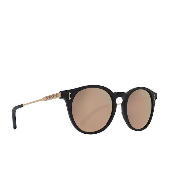 Dragon Hype Sunglasses