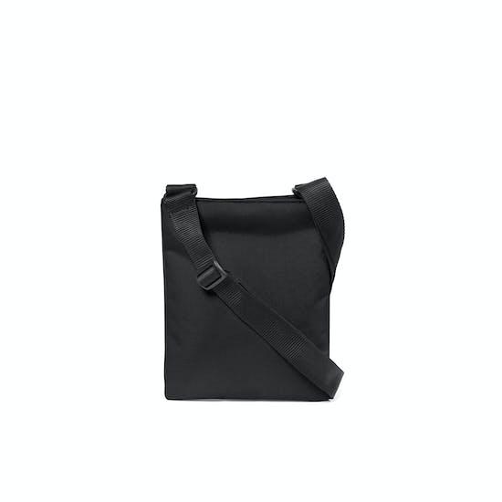 Eastpak Rusher Messenger Bag