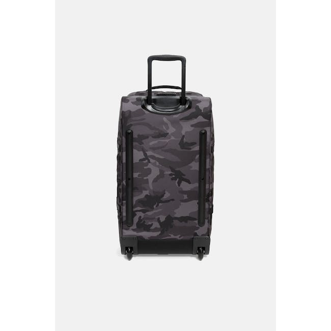 meilleures baskets 2d6b9 fd322 Eastpak Tranverz L Check-in Bagage available from Priory
