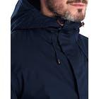Barbour Pershore Men's Jacket