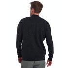 Barbour Tisbury Men's Sweater