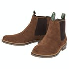 Barbour Farsley Men's Boots