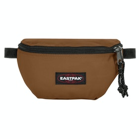 Eastpak Springer Bum Bag - Board Brown