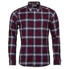 Barbour Highland Check 21 Men's Shirt