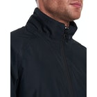 Barbour Levanter Men's Waterproof Jacket