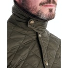 Barbour Icons Liddes Men's Jacket