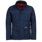 Barbour Hexham Men's Softshell Jacket